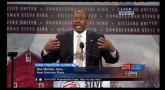 ben-carson-secretary-of-education