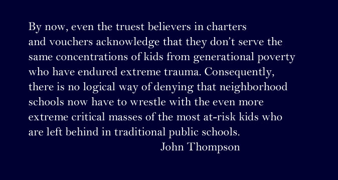 reformers and war thompson john a